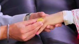 Kitna Pyara Hai Ye Chehra Engagement Special Video Status Download