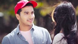 Achanak dil ko kyu itna sukun mil jata video status download