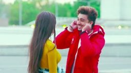 Chhoti chhoti baaton pe tu muh na fulaya kar video status Download