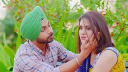 Jaane meriye main tera haan whatsapp status video download