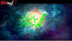 Agar tum mere mabi jumma mubarak video status download