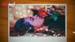 Chahato ka maza faslo me nahi lyrics video status download