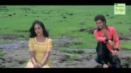 Ek Mann Tha Mere Paas Song Old Status Video Classic Romantic Song