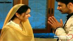 Sikhna Chahta Hu Aap Se Muhabbat Urdu Video Status Download