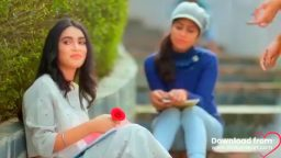 Hori hori bhul javange punjabi video status download