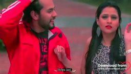 Tanhai Milti Hai Mehfil Nahi Milti Broken Heart Status Download
