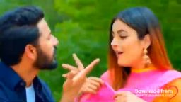 Thukra ke mera pyar video status download