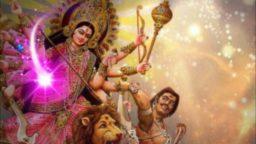 Durga puja whatsapp status new 2019_(new)