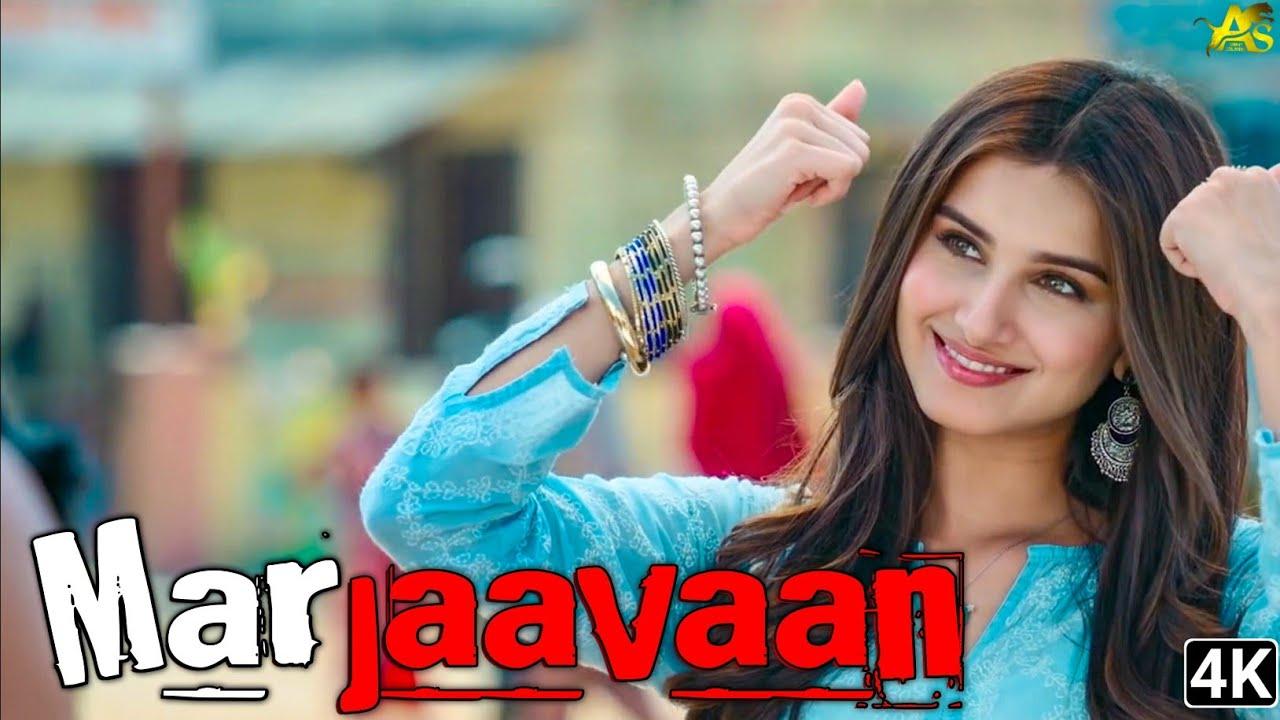 Marjaavaan Song Whatsapp Status Download Siddharth Malhotra Statusheart Com