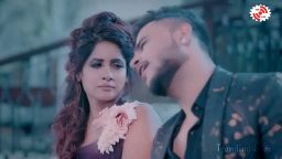 Sohnea 2 Status Download Miss Pooja WhatsApp Status
