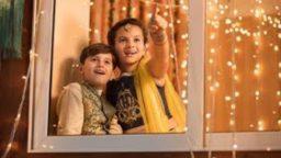 Diwali special WhatsApp status Diwali Wishes 2019