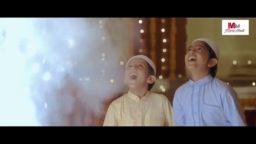 Diwali WhatsApp status | Heart touching diwali video | 30 sec diwali video | whatsapp status