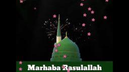 Eid Miladun Nabi Top Status Rabi ul Awal for Special status