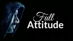 Full Attitude Status Video Attitude Status For Boy Attitude Best Dailouge