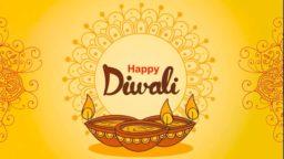 happy diwali 2019 status video download
