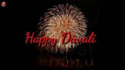 Happy Diwali Special 2019 New Whatsapp status video status