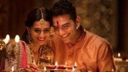 Happy Diwali Video status Diwali special 2019