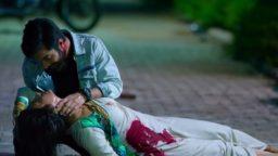 Khuda Kare Status | Khuda Kare Yasser Desai Status | Romantic Status | Hindi Status | Yasser Desai |