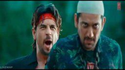 Marjawan movie dialogue status download