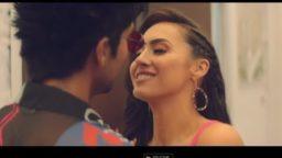 Hardy Sandhu New Song Dance Like Whatsapp Status Video Download