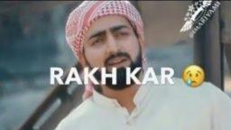 Jumma Mubarak Whatsapp status Download