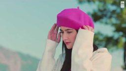 Hardy Sandhu New Song Dance Like Whatsapp Status Video