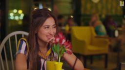 O Jind Mahi Love You Oye New Romantic Whatsapp Video 2019 Punjabi Couple Attitude Stetas