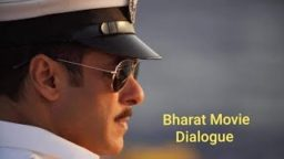Bharat Movies WhatsApp Status Video download_(new)