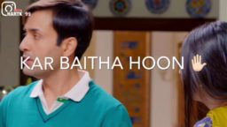 Mila dard Mili na chahat Bhool drama heart touching scenes (whatsapp status)