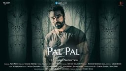 Pal Pal song Ajaz Khan WhatsApp status