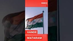 Republic Day 26th January Full Screen WhatsApp Status Vande Mataram Status download