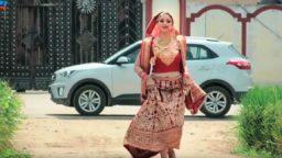 Tere Liye Sab Ko Mai Aaj Dilbar Chhod Ke Aayi Song Status,   Ek Rishtaa