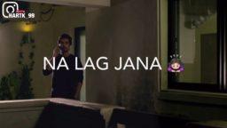 Anaa drama best scene (Whatsapp status 2020)