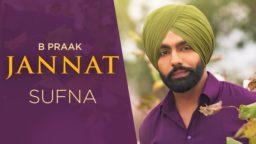 B Praak New Song Jannat Whatsapp Status download