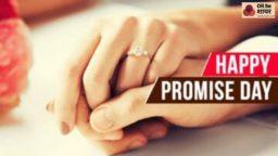 Best Promise Day Status Wadaa Karo Promise What's App Status