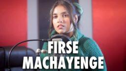 Fir se Machayenge Female version cover by Aish watsapp status video download