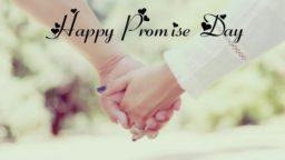 Happy Promise Day New Promise Day Status Trending Status 2020 Valentine's Special Status