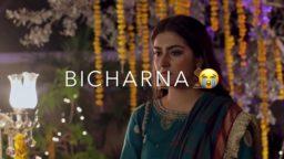 jeena hai tere bina Status Pakistani drama heart touching Status