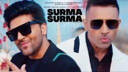 Surma Surma Whatsapp status Guru Randhawa status download