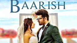 Baarish Song WhatsApp Status New Baarish WhatsApp Status 2020