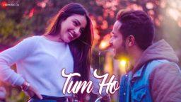 Tum Ho Whatsapp Status Tum Ho Status Shahzeb Tejani