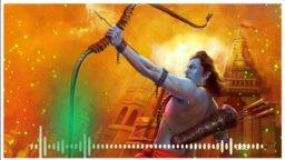 Jai Sri Ram Ramnavmi whatsapp status ram navami status 2020