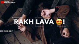 Rakh leva tenu kitee hide karke Whatsapp status Hide karke Status Best Tiktok Trending Status download