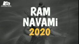 Ram Navmi Whatsapp Status 2020 Ram Navami Status 2020