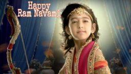 Ram navami whatsapp status 2020 Ramnavami video status