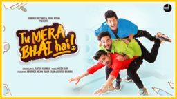 Tu Mera Bhai Hai Song Whatsapp Status Video download
