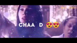 Chand raat whatsApp status dua status download