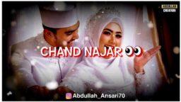 Eid Mubarak Status Eid Mubarak WhatsApp Status Eid Ul Fitr Status download