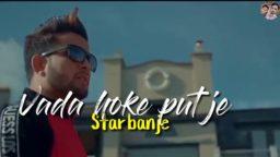 Hard Work R Nait WhatsApp Status Latest Punjabi song status download