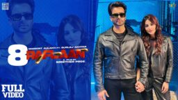 8 Raflaan Mankirt Aulakh Ft Gurlej Akhtar Ginni Kapoor New Punjabi Status Download
